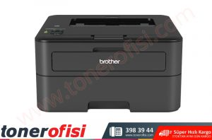 brother HL-L2365DW toner