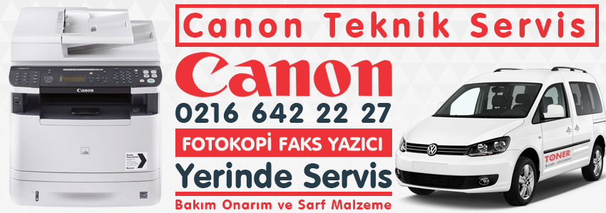 canon-yazici-servis