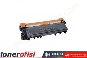 brother tn-2355 toner